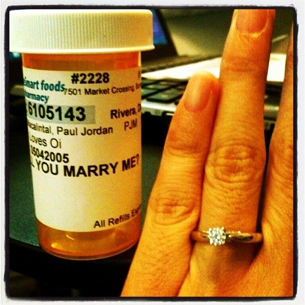 9 best cute propose images on pinterest