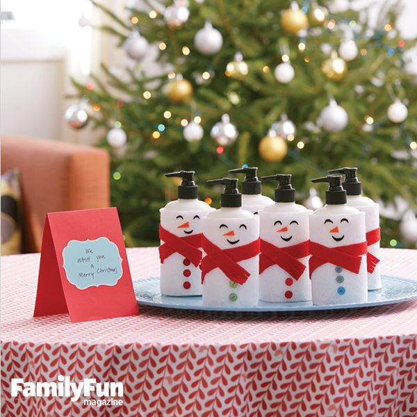 Ordinary Christmas Party Favors Ideas Part - 9: Easy Holiday Party Ideas. Christmas Party FavorsDiy ...