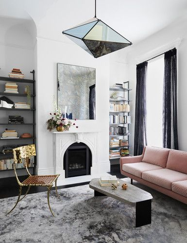 Shop Domino For The Top Brands In Home Decor And Be Inspired By Celebrity Homes Famous Interior Designers Is Your Guide To Living With Style