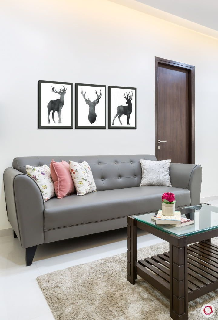 Our Favourite Budget Livspacehomes Under 10 Lakhs Sofa Colors