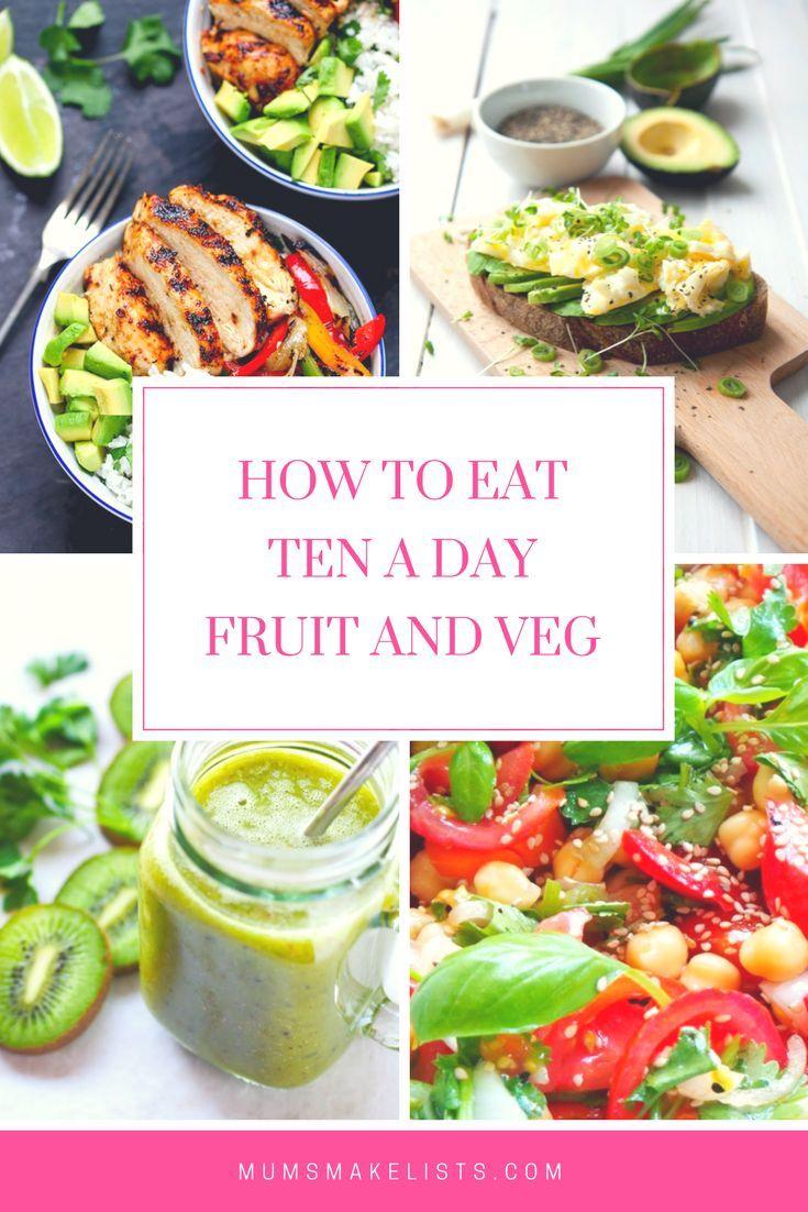 fruits healthy fruits in season