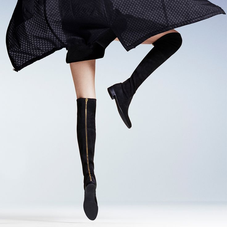 177 best get the boot images on fashion shoes