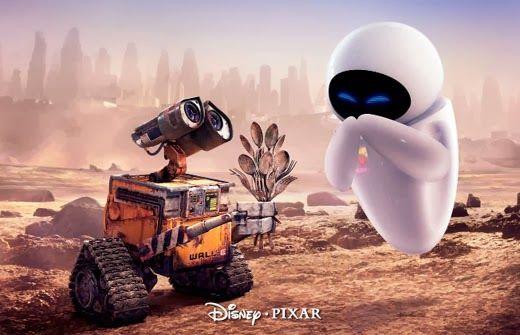 10 Film Animasi Terbaik Dunia Sepanjang Masa