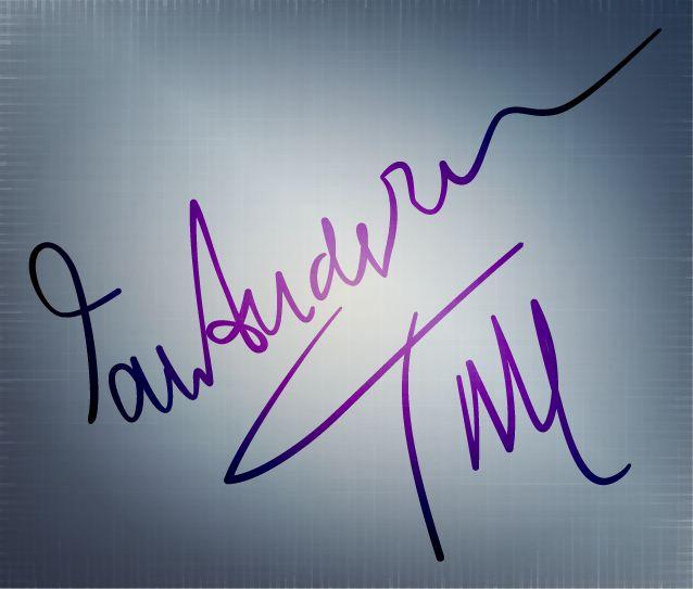 Ian Scott Andersen (autograph) http://master28.ru/zagruzki/faksimile-znamenityh-lyudej-continue