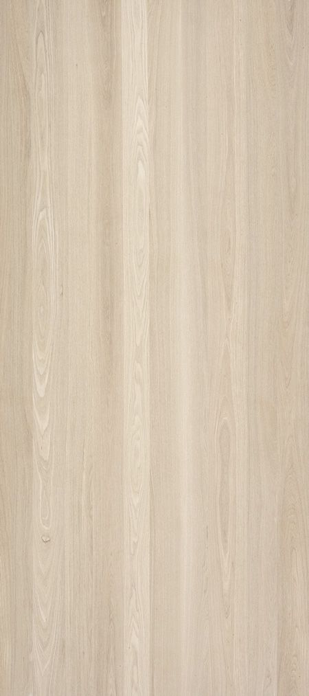 Sand_Ash - SHINNOKI Real Wood Designs