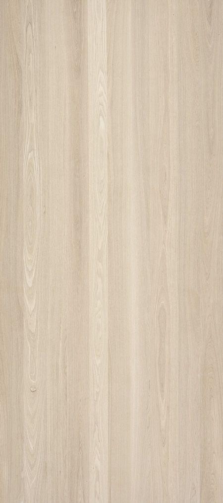 Sand_Ash - SHINNOKI Real Wood Designs