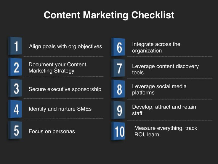 23 best Content Marketing Planning Template images on Pinterest - marketing plan template