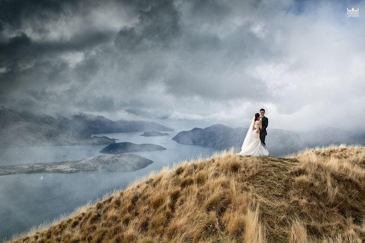 queenstown-wanaka-weddings035