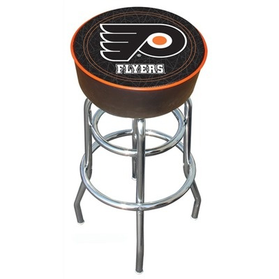 40 Best Images About Flyers Man Cave On Pinterest Home