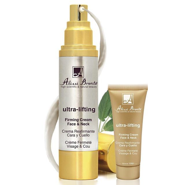 ULTRA- LIFTING  Crema REAFIRMANTE: rostro, cuello y escote. Esta densa fórmula hidratante, reafirma y eleva la piel de forma inmediata y duradera. Ayuda a borrar el aspecto de las líneas y deja la piel tersa. Estimula la producción de colágeno natural y refuerza la piel, la tonifica  y le proporciona un aspecto luminoso. Efecto lifting. 🌸🌸Tu marca es Alissi Brontë... Por tu Salud... Por tu Belleza... Por el Planeta... 🌸🌸#alissibrontë #alissibronte #murcia #españa #naranjapielradiante…