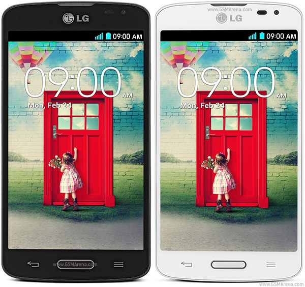 LG D315 Official Firmware Flash Files   Aio Mobile Stuff