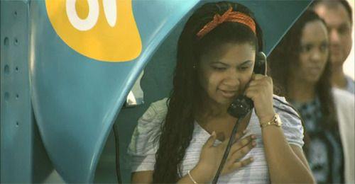 """Grandes segredos são revelados em ação da """"Oi"""" para o Dia das Mães http://vinnyamaral.tumblr.com/post/50297777220/grandes-segredos-sao-revelados-em-acao-da-oi-para-o"""