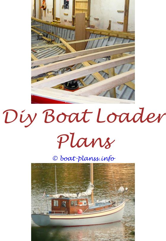 small metal boat plans - chicago architectural boat tour building with y bottom.aluminum boat console plans how to build a boat targa top how to build a boat blind for duck hunting 4328432434