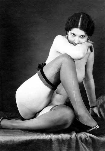 porno vintage français escort girl millau