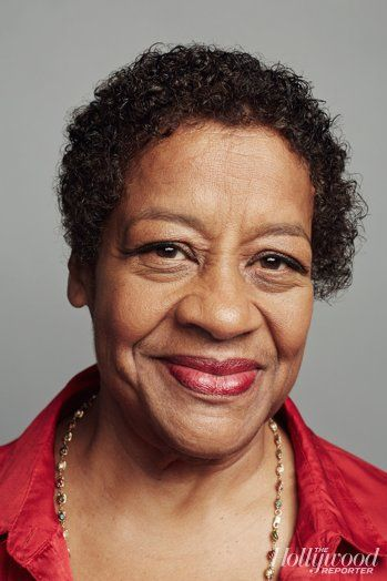 Evelyn Jackson from '12 Years a Slave': Portraits of Solomon Northup's Descendants