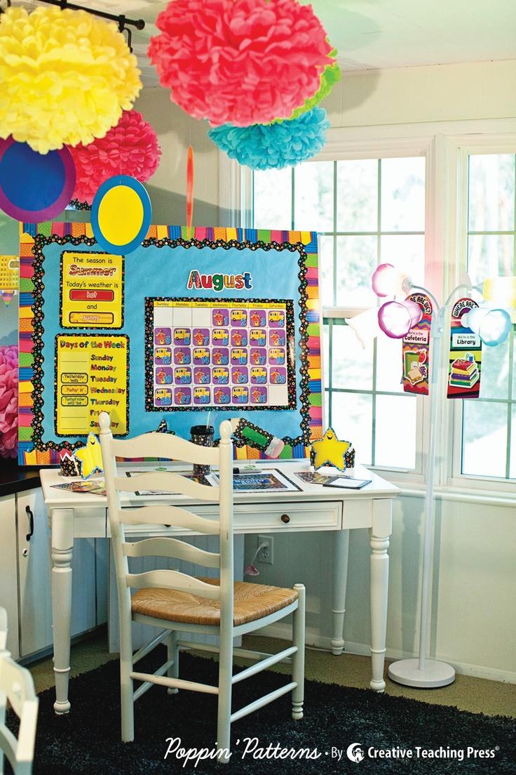 Creative Teaching Press Classroom Decorations ~ Best classroom decor images on pinterest