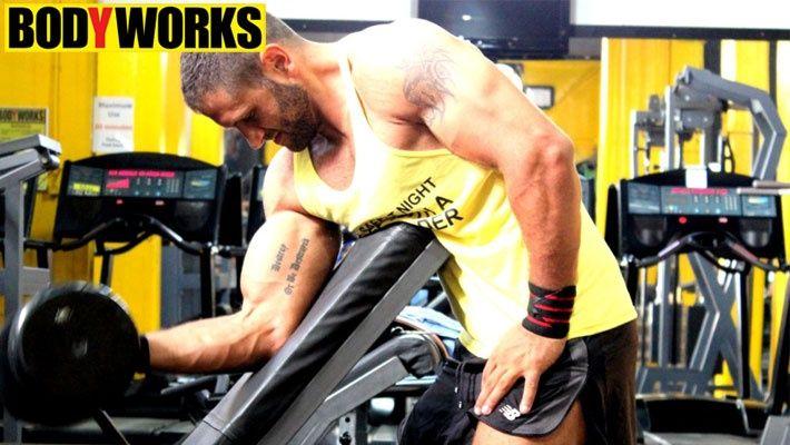 Gym Membership With Classes Beirut Deal Gosawa Gym Membership Gym Fitness Body