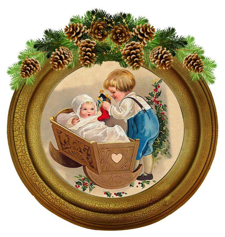 http://ir-kirilowamarket.ru/wp-content/uploads/2014/12/kartinki_dlia_dekypazha_novogodnie_kryglie_vintazh-000001-000688.png