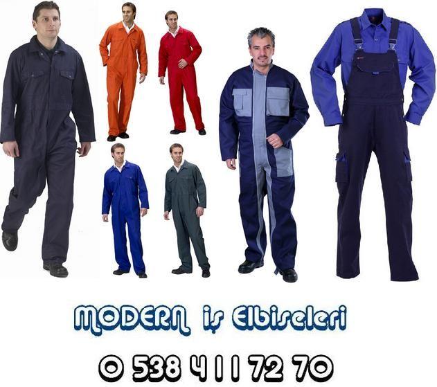en kaliteli ve en uygun fiyata imalat yapan iş elbisesi firmaları , iş güvenlik malzemeleri imalatçı firmalar - İLETİŞİM İÇİN : +90 538 411 72 70 +90 543 517 97 48 +90 224 211 21 15