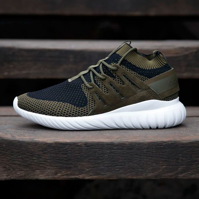 1262 best Sneakers images on Pinterest | Fashion men, Men fashion and Mens  fashion