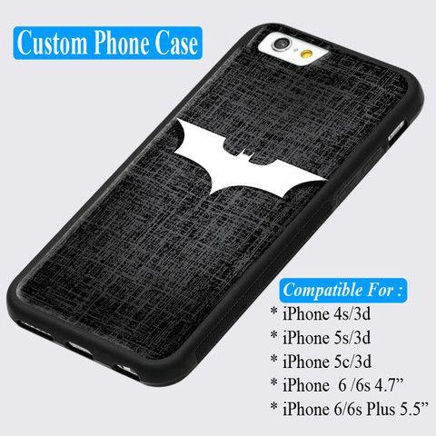 Batman Dark Knight Rises Superhero