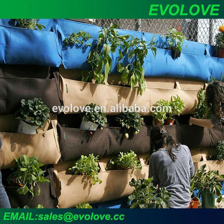 Garden Planter Ideas,Vertical Garden Planter Ideas Photo, Detailed about Garden Planter Ideas,Vertical Garden Planter Ideas Picture on Alibaba.com.