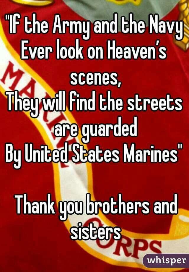 Lyric marine corps hymn lyrics : Best 25+ Marine corps hymn ideas on Pinterest | Marine corps ...