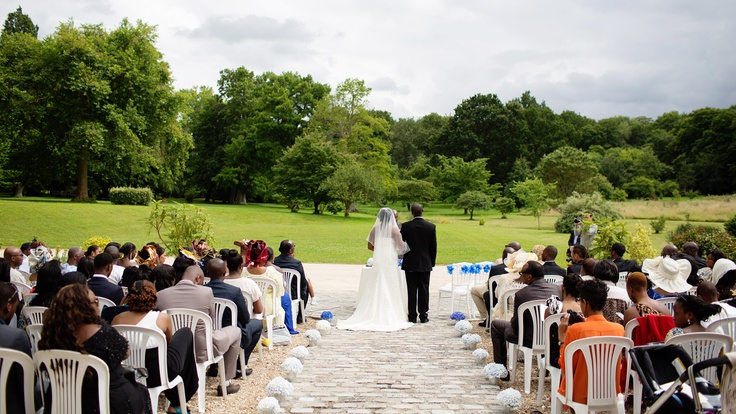 10 best best destination wedding locations images on