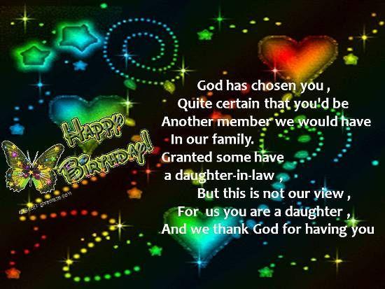 Doc600450 123 Greetings Birthday Ecards 123Greetings Birthday – 123 Greetings Birthday Card
