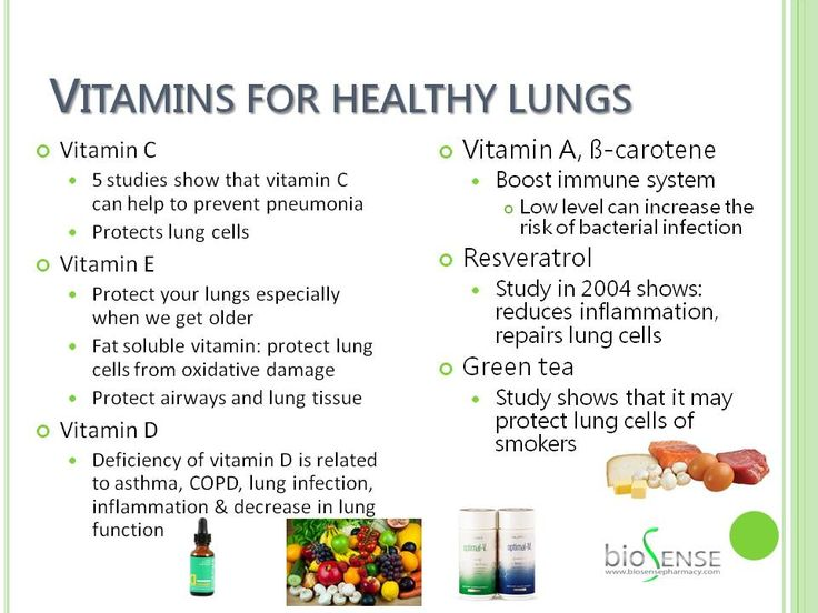 High doses of vitamin B tied to lung cancer risk - CNN