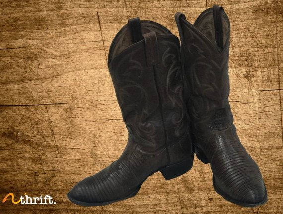 1000  ideas about Cowboy Boots For Men on Pinterest | Country