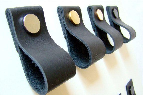 die besten 25 griffe f r k chenschr nke ideen auf pinterest k che ohne griffe k che einbauen. Black Bedroom Furniture Sets. Home Design Ideas