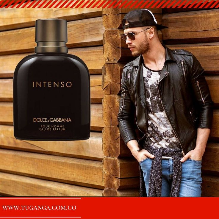 Dolce & Gabbana Intenso  Calido y sexy. Asi se describe esta fragancia su aroma te envuelve y te deja con ganas de seguir oliendola  http://ift.tt/2upvLG0  Información & Contacto WhatsApp 319 2553030  #PerfumesMedellin #PerfumesCali #PerfumesBogota #PerfumesBarranquilla #perfumesPereira #PerfumesBucaramanga #PerfumesCartagena #PerfumesPasto