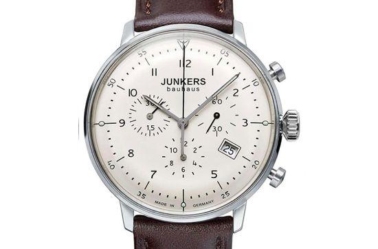 Best Men's Watches Under $500