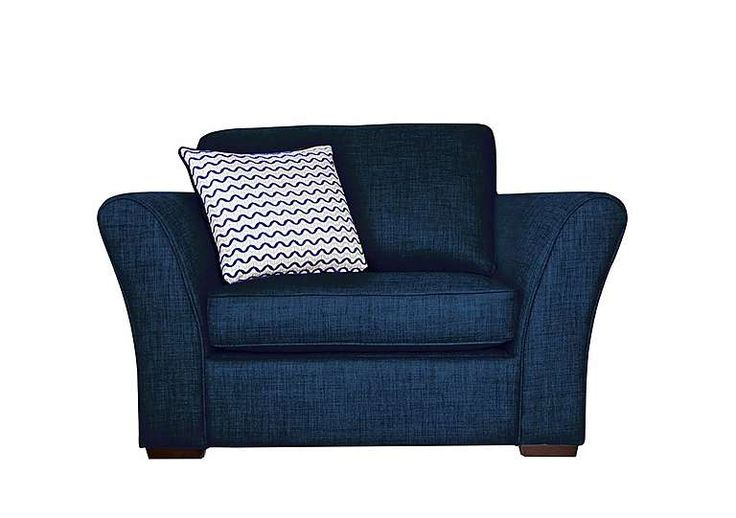 Furniture Village Twilight Fabric Armchair Stylish, sophisticated and a Furniture Village exclusive Comfortable and roomy with elegant curved arms Upholstered in a flat weave fabric and with wood feet ]]> http://www.MightGet.com/january-2017-11/furniture-village-twilight-fabric-armchair.asp