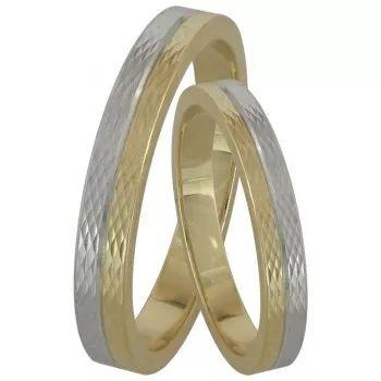 http://www.gofas.com.gr/el/?option=com_virtuemart&view=productdetails&virtuemart_product_id=32721&virtuemart_category_id=172&Itemid=243