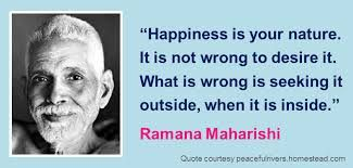 Image result for karma quotes in english