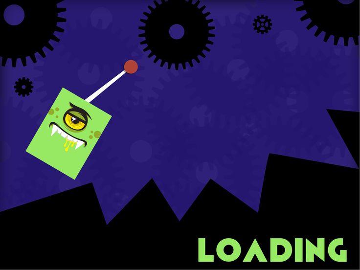 #loadingImage
