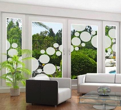126 Best Inspirational Decorative Window Film Images On Pinterest