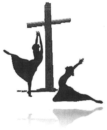 praise dance dance and ministry on pinterest. Black Bedroom Furniture Sets. Home Design Ideas
