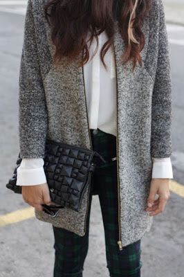 47+ Cardigan to try - Style Spacez
