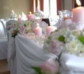 Hotel: Borowina - idealne miejsce na przyjęcie weselne, poleca GdzieWesele.pl  http://www.gdziewesele.pl/Hotele/Hotel-Borowina.html