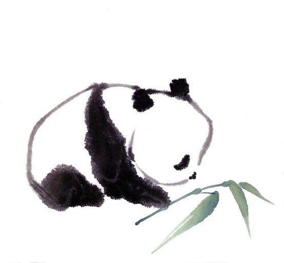 cute panda drawings - Google keresés | Cute animals ...