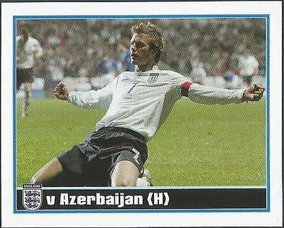 Merlin-england 2006 #world cup- #039-england & real #madrid-man #utd-david beckha,  View more on the LINK: http://www.zeppy.io/product/gb/2/181667454103/