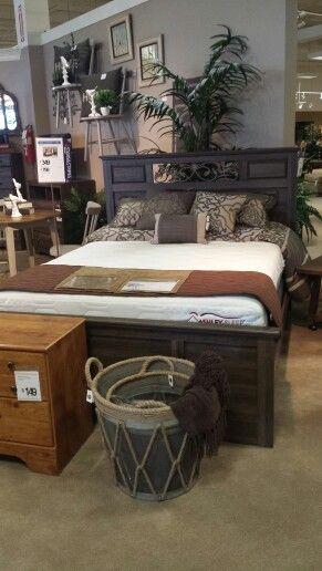 98 Best Ashley Furniture Homestore Virginia Beach Images On