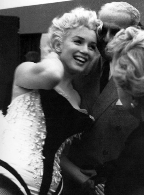 74 best images about marilyn m madison square garden nyc on pinterest jfk madison square for The gardens at monroe