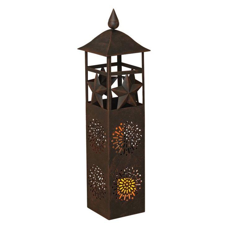 Best 20 Floor Lanterns Ideas On Pinterest Lanterns