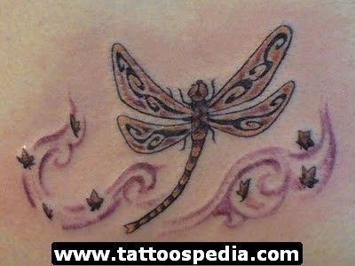 17 best images about dragonfly tattoo for my momma on pinterest dragonfly tattoo design ava. Black Bedroom Furniture Sets. Home Design Ideas