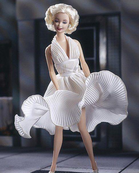 Куклы Барби (Принцесса, игры)