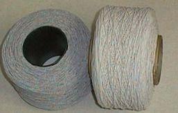 String Tying